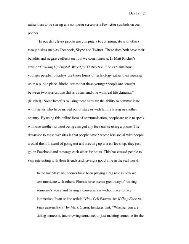 Political Science Essays Write My Essay For Cheap Bakker Schoenen Role Of Science In Essay Topics  For Science And Essay Style Paper also E Business Essay Learn English Essay Writing Sample Essay Proposal With High School  How To Write Science Essay