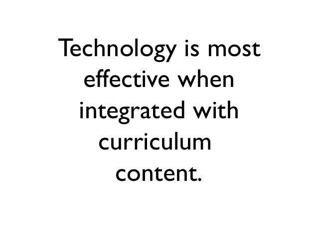 Technology to break reading barriers Kelts