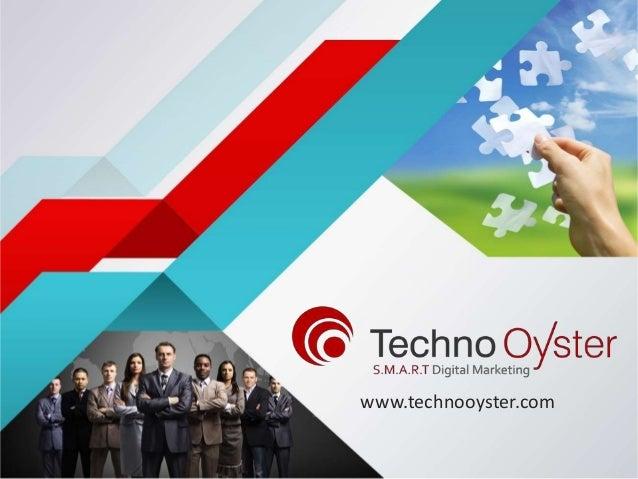 www.technooyster.com