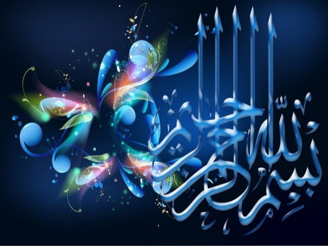 Group members   Zia-Ul-Islam   Reg#Sp10-Bs(TE)-009   Aqsa Sardar    Reg#Sp10-Bs(TE)-016   Aqib Javed Reg#Sp10-Bs(TE)-002  ...