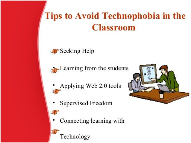 Technophobia[1]