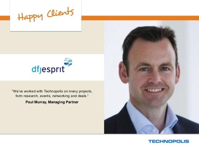 Client Companies