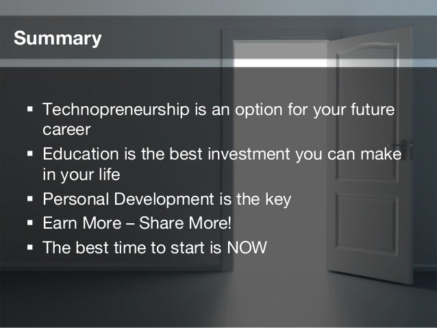 technopreneurship course Course features 了解更多 核心内容 课程特色 师资阵容 课程一览 经典案例 学员获益 近期动态 designed by elegant themes | powered by wordpress.