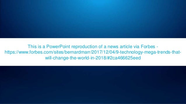 powerpoint on technology kubre euforic co