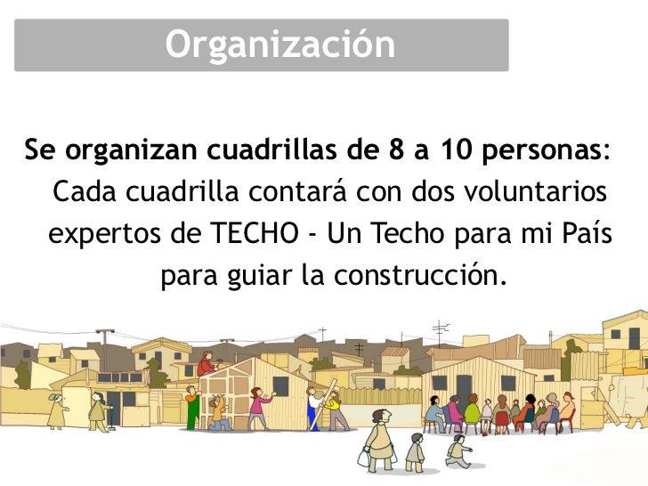 Techo empresas dhl for Oficinas dhl colombia