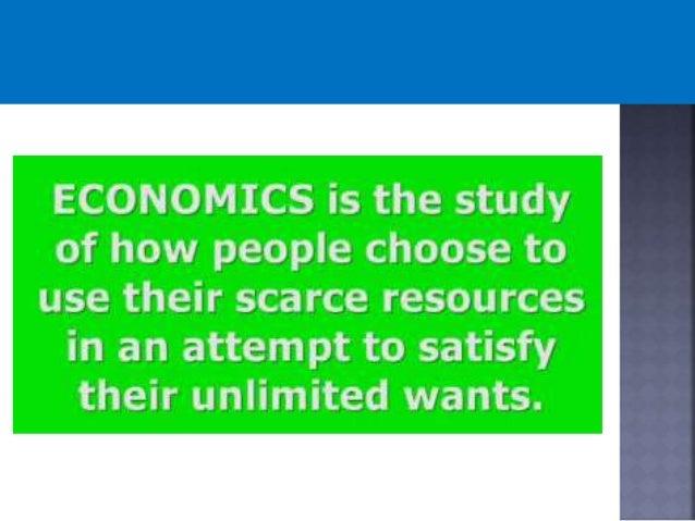 ECONOMICS – TECHONOMICS - DIGINOMICS Slide 2