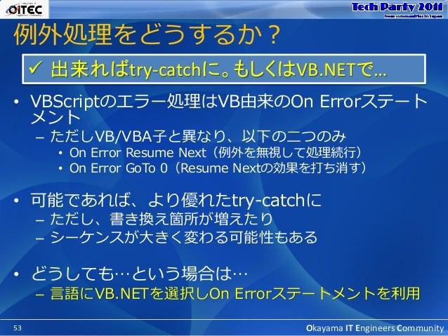 razor html escaping phpsourcecode net