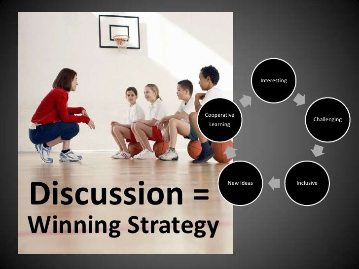 strategy discussion We are the leading academic assignments writing company, buy this assignment or any other assignment from us and we will guarantee an a+ grade.