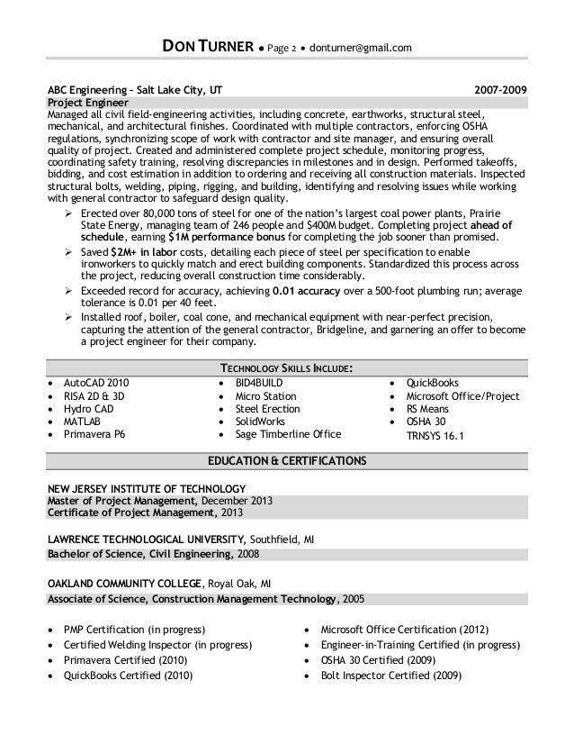 Austin Resume Service Idas Ponderresearch Co