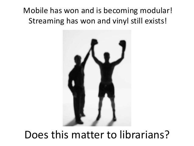 Virtual Reality on your desktop! More info: http://goo.gl/9E6RAk