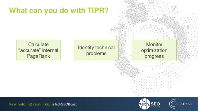 """Kevin Indig 