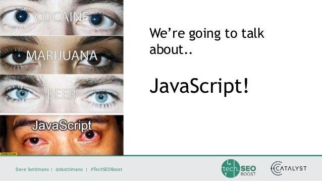 TechSEO Boost - Apps script for SEOs Slide 2