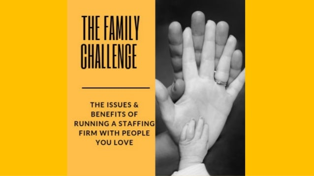 Optimize Team Performance Skill BuildingSelf Awareness Family Dynamics and Culture