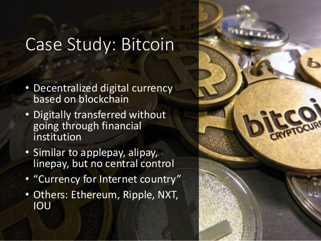 a study on alipay essay A brief history (and future) of alibaba  although at first sight it looks like if alibaba has always been successfully operating globally this study  alipay and.