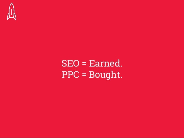 Google Ad Grant & How to Get It