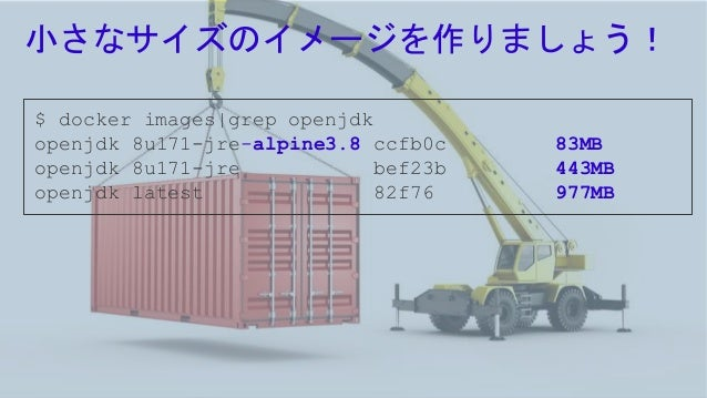 Azure でのコンテナ化 Web App for Containers Container Instane Azure Kubernetes Services