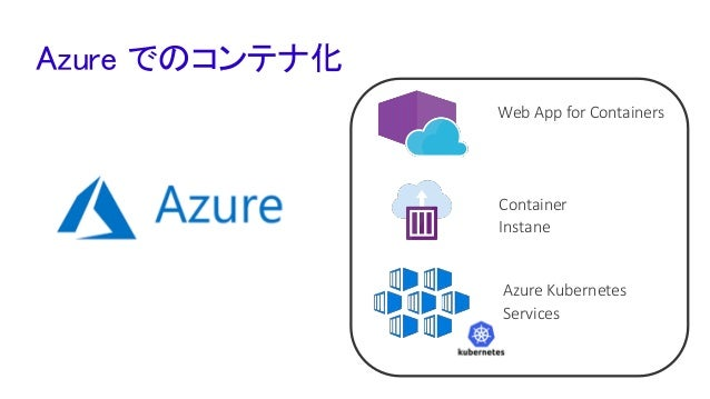 Azure Stack: an extension of Azure At the edge and disconnected Cloud application model on-premises Meet every regulatory ...