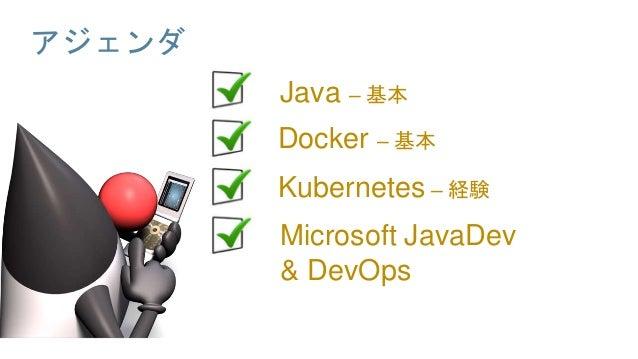 RUN /jdk-11/bin/jlink  --module-path /jdk-11/jmods  --add-modules java.base,java.logging,java.xml, jdk.unsupported,java.sq...