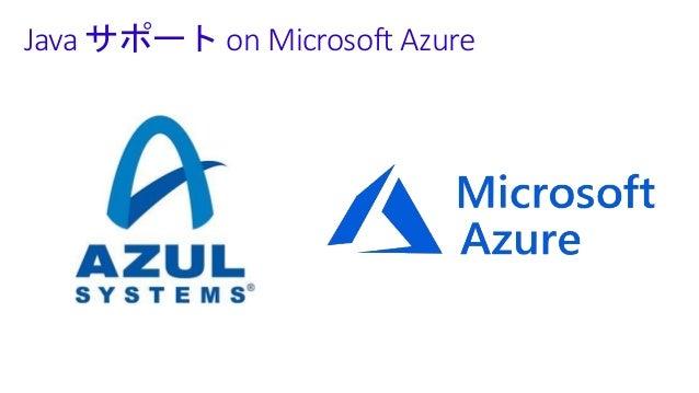セッションアンケートにご協力ください。 公式イベントアプリで、「Microsoft Tech Summit 2018 参加者アンケート(必 須)」と 「各セッションアンケート( 5 つ以上)」、合わせて 6 つ以上のアンケートにご 回答ください...