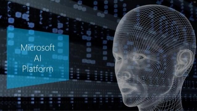 本情報の内容(添付文書、リンク先などを含む)は、Microsoft Tech Summit 2017 開催日(2017 年 11 月 8日 - 9 日)時点のものであり、予告なく変更される場合があります。