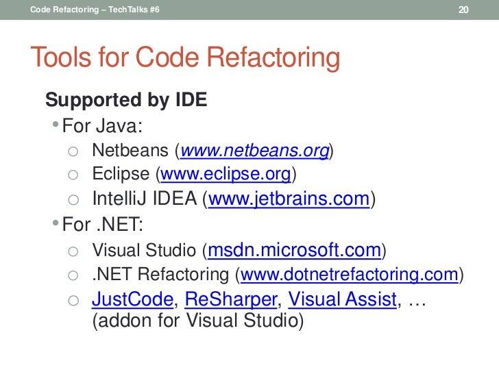 Java Code Pletion