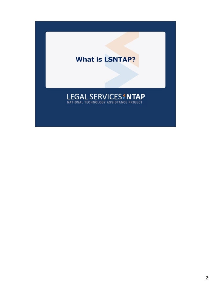 substantive law Substantive law n law which establishes principles and creates and defines rights limitations under which society is governed, as differentiated from procedural law, which sets the rules.
