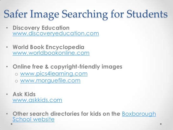 world book encyclopedia online free kids