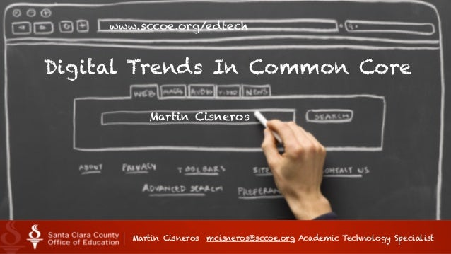 www.charity.org