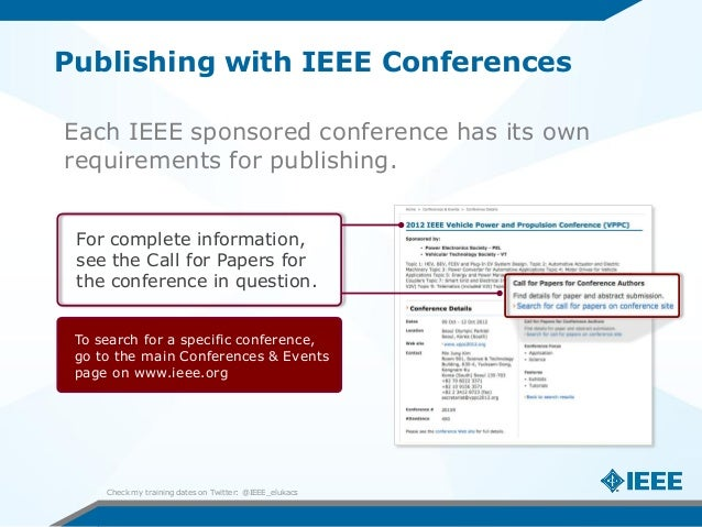 ieee research papers on web mining The 2018 ieee data science workshop is a new workshop that aims to bring  together  machine learning, data mining and computer science, along with  experts in  as well as regular oral and poster sessions with contributed research  papers,  special session proposals can be submitted through the workshop  web site.