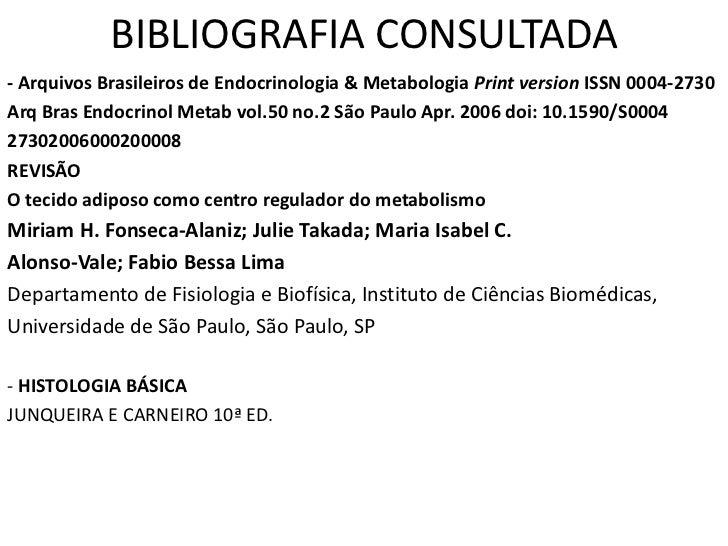 Oftalmologia HC Ribeirão Preto, Avenida …
