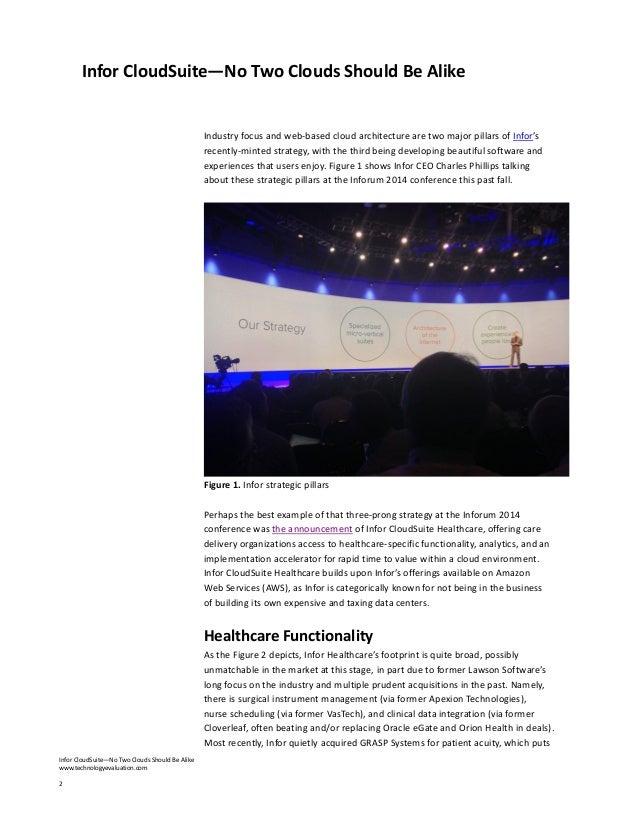 Tec infor cloud_suite_product_note_april_2015-1 Slide 2