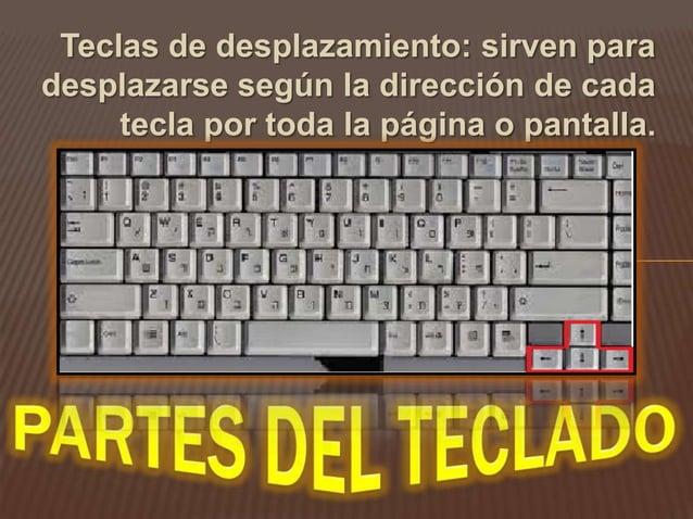 Ratón o mouse: sirve para seleccionar , señalar, navegare ir a alguna página o lugar de la pantalla tienediferentes partes...
