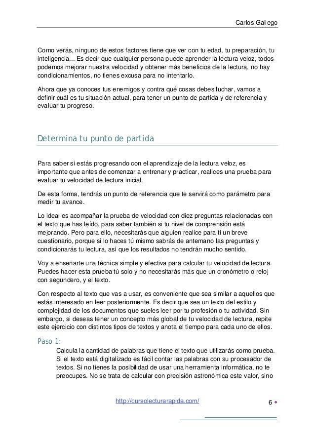 Carlos Gallego7 de hacer una aproximación aceptable. Para ello, cuenta la cantidad depalabras que hay en 5 líneas, y divi...