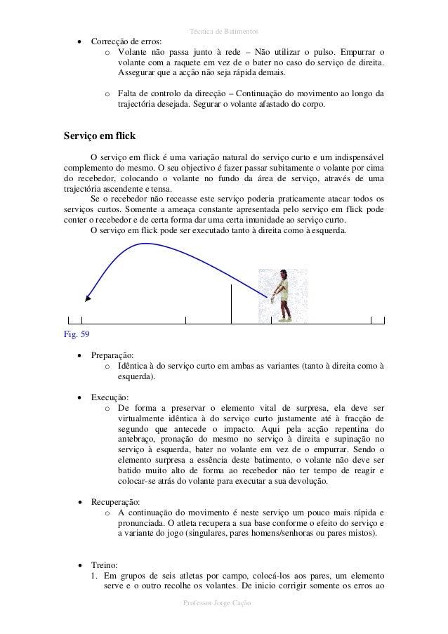 3a64160bf 58 Professor Jorge Cação  48.