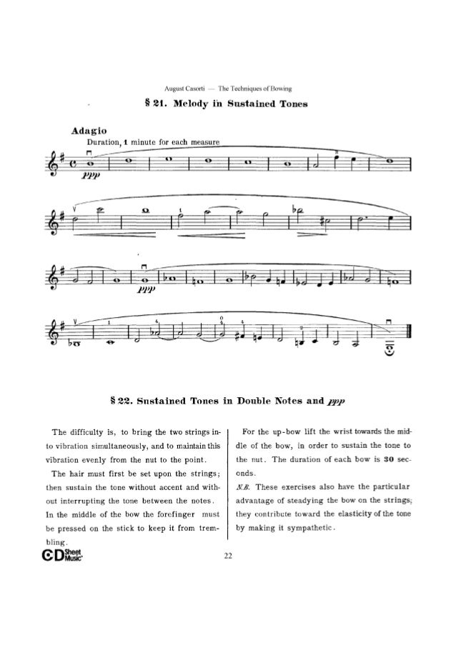 Last Of The Mohicans Sheet Music Pdf