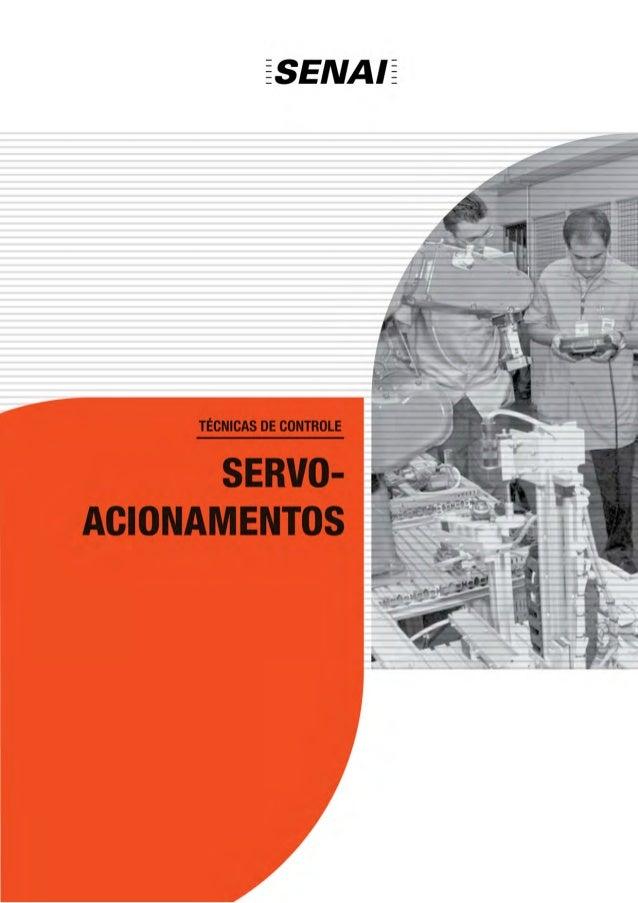 CONFEDERAÇÃO NACIONAL DA INDÚSTRIA – CNI Robson Braga de Andrade Presidente Diretoria de Educação e Tecnologia Rafael Esme...