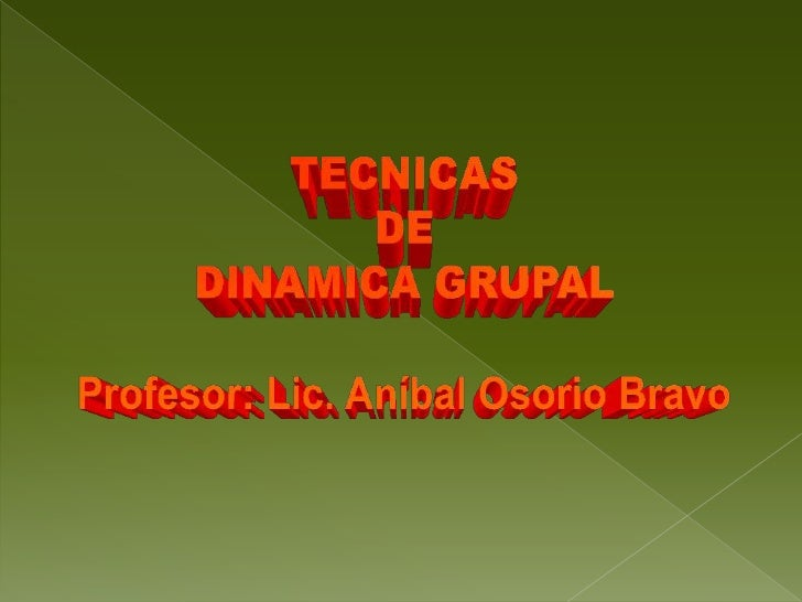 TIPOS DE CONTENIDOS, RELACIONES Y ESTRUCTURA DE CONTENIDOS   TIPO DE  CONTENIDO          TIPO DE RELACION             TIPO...