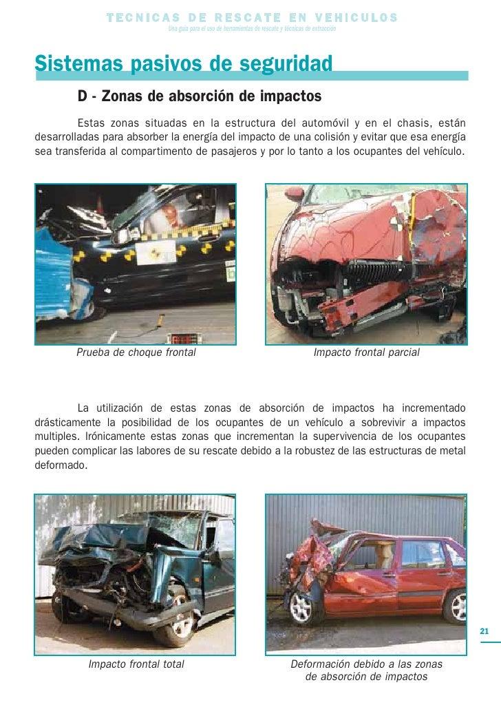 Tecnicas-de-extricaje-de-vehiculos-holmatro