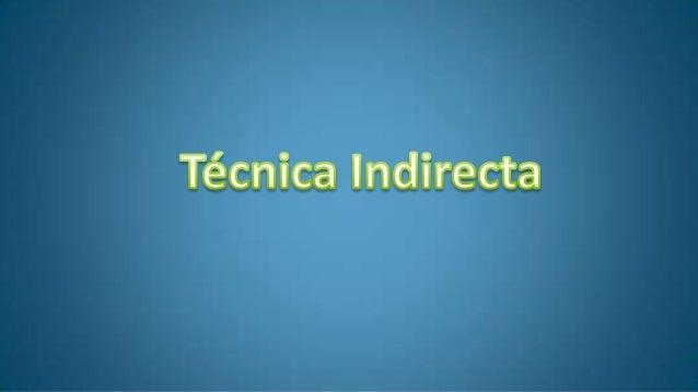 • Nervio:   – Mentoniano   – Incisivos• Áreas anestesiadas:   – Labio inferior   – Mentón