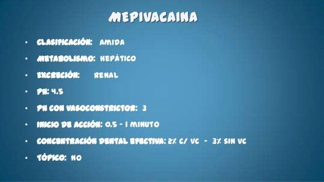 1. Mucosa
