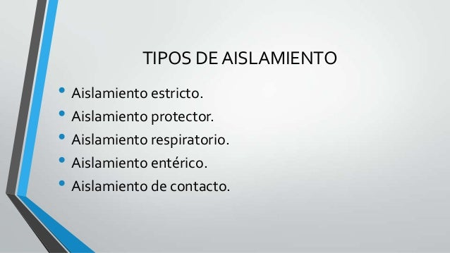 Tecnicas de aislamiento for Aislamiento tejados tipos