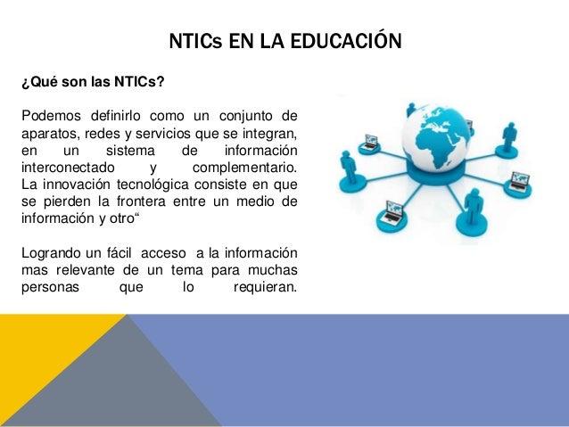 Tecnicas de comunicación Slide 2