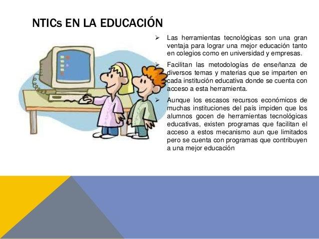 Tecnicas de comunicación Slide 3