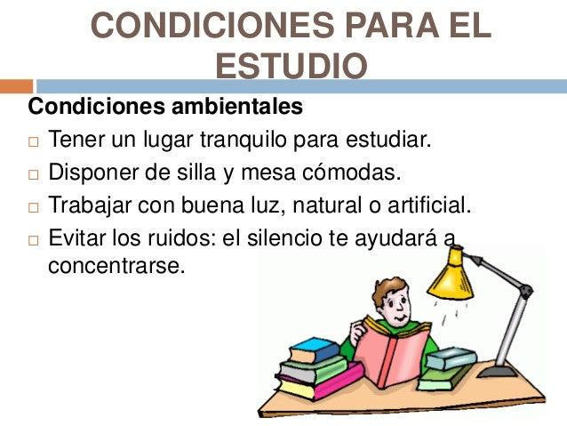 Tecnicas de estudio para ni os - Sillas para estudiar ...