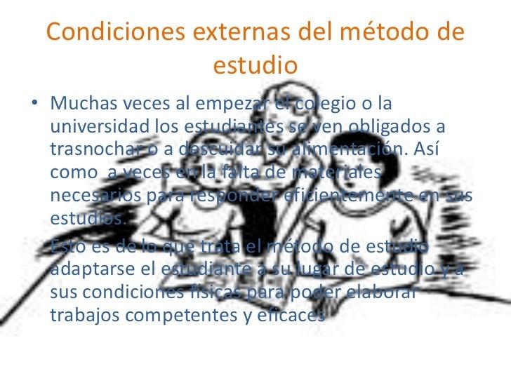 Tecnicas de la comunicacion Slide 3