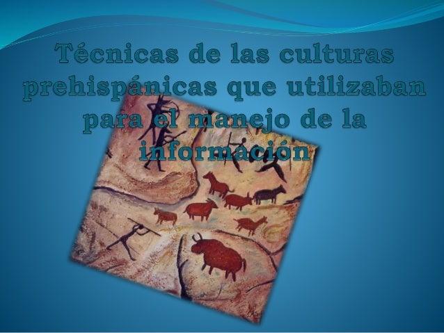 Las culturas prehispánicas mexicanas también  tuvieron un sistema organizado descorreos. Este  cumplía principalmente con ...