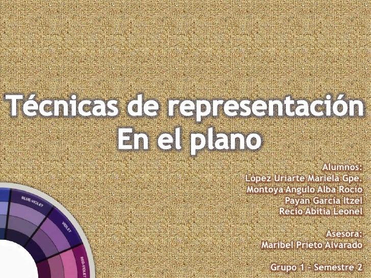 Alumnos:López Uriarte Mariela Gpe.Montoya Angulo Alba Rocío        Payan García Itzel       Recio Abitia Leonel           ...