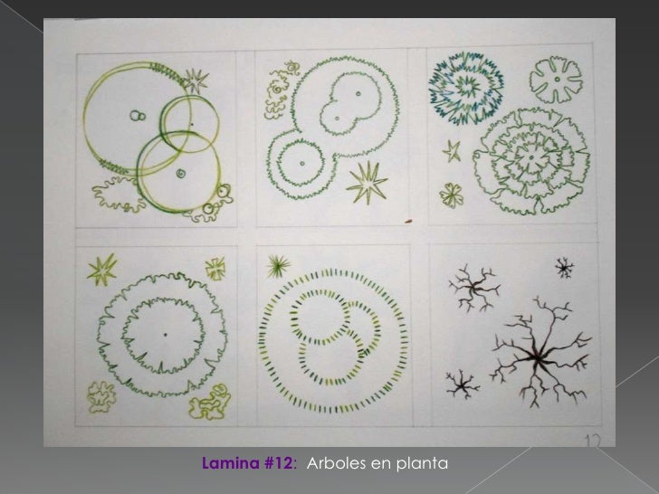 Dibujar planos online dibujo asistido por computadora for Programa para hacer planos en linea