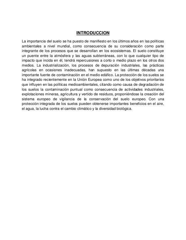 Tecnicas descontaminacion suelos Slide 3