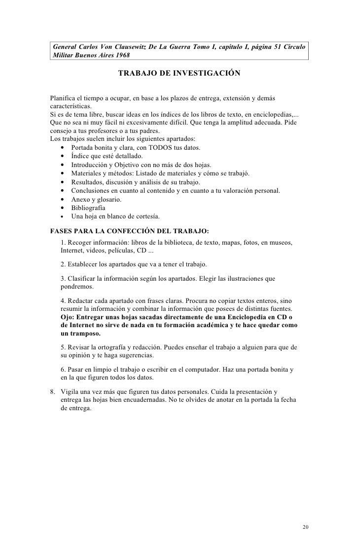 Tecnicas estudio 1